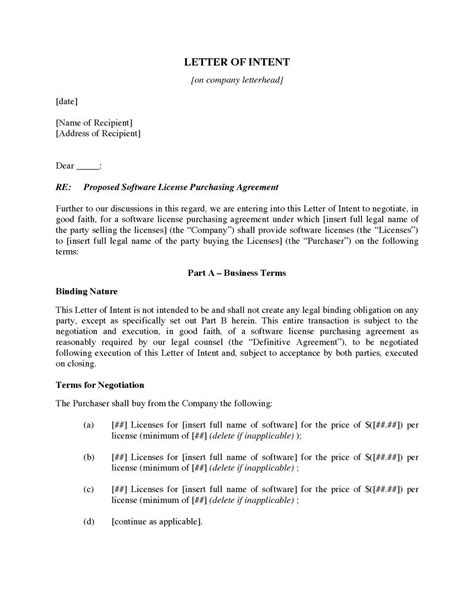 vehicle repossession letter template samples letter