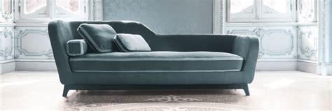 divani letto roma offerte divani letto roma divano usato a materassi per offerte