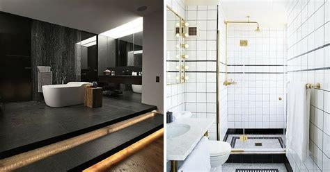 chambre ouverte sur salle de bain les 28 plus belles salles de bains au monde
