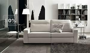 Doimo Salotti - Casa Design Arredamenti