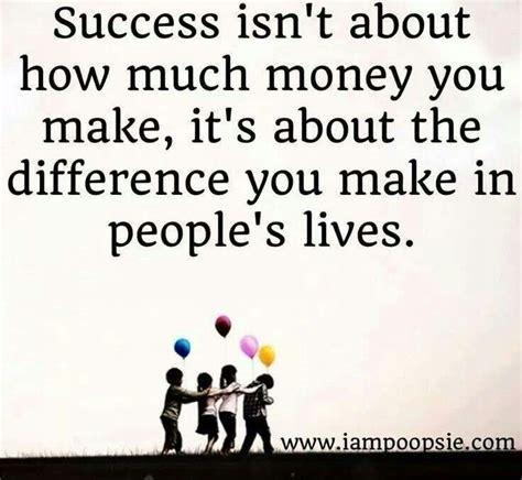 Team Success Quotes Business Quotesgram