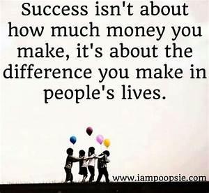 Team Success Quotes Business. QuotesGram