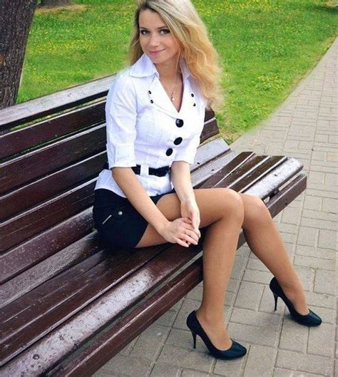 Russian Girls Are Beyond Cute 52 Pics