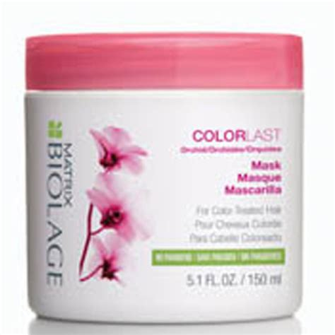 root touch up matrix biolage colourlast mask 150ml free shipping
