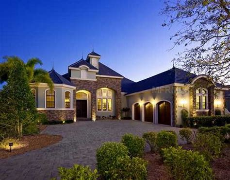 Home Design Beautiful Homes And Gardens Tosocolor