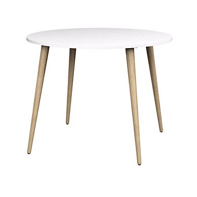 but table ronde table pas cher but fr