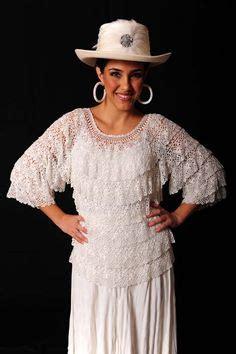western women wear  white images women wear