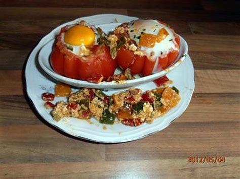 recette de cuisine tele matin france2 recette de les fameux oeufs cocotte de télé matin que j 39 ai
