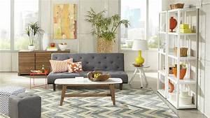 Zimmerpflanzen Für Kinderzimmer : pflegeleichte zimmerpflanzen 28 dekoideen f r die moderne wohnung ~ Orissabook.com Haus und Dekorationen