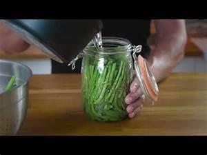 Faire Ses étiquettes : comment faire ses conserves le parfait voir aussi les recettes de conserves module de ~ Melissatoandfro.com Idées de Décoration