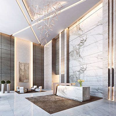 pinterest ideas for halls of small hotels zabeel residential tower rsp architects planners engineers s portfolio architectural