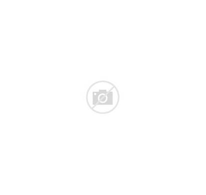 Heart Border Shaped Clipart Frame Transparent Graphic