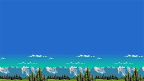 8 Bit Background 8 Bit Wallpapers Hd Desktop And Mobile Backgrounds