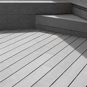 Lame De Terrasse Composite J39aime La Finition Haut De Gamme