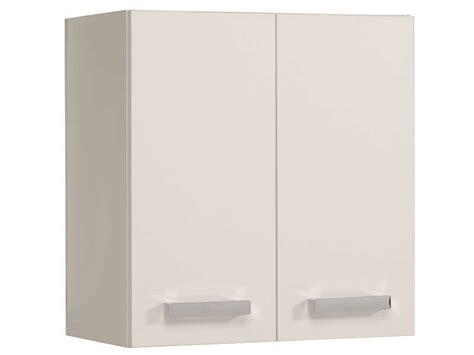 meuble bas cuisine 30 cm meuble haut 60 cm syane vente de meuble et rangement conforama