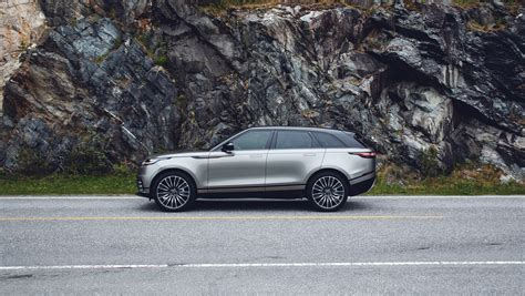 Land Rover Range Rover Velar Picture by Land Rover Range Rover Velar Picture 180155 Land Rover