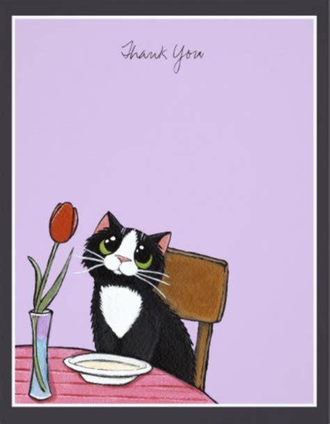 restaurant   card templates designs psd