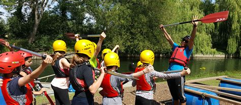 Outdoor Activity Instructor In New Zealand Ngtu