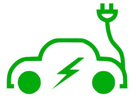 electric vehicles symbol electric vehicle logo bing images