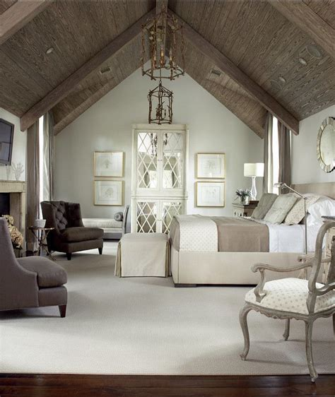 1000 ideas about cathedral ceilings on