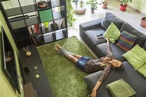 Büro Zuhause Einrichten : home office einrichten b ro home ~ Michelbontemps.com Haus und Dekorationen