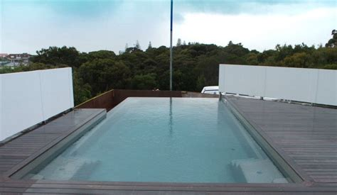 how much does an infinity pool cost a guide to designing and building an infinity pool and how it works compass pools