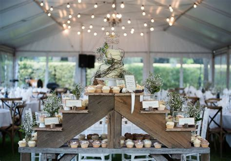 Top 25 Rustic Wedding Venues In Melbourne