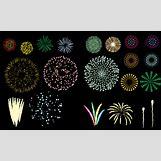 Fireworks Png | 900 x 551 png 182kB