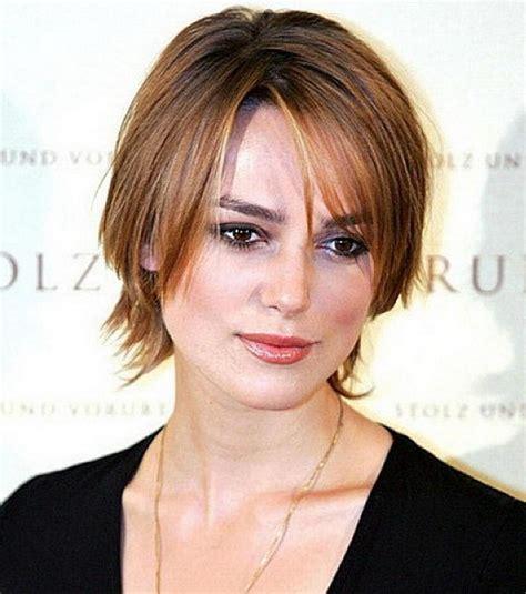 haircuts for really thin hair hairstyles for thin hair fade haircut