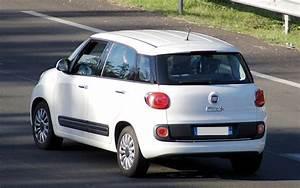 Fiat Boite Automatique : achat voiture fiat 500 boite automatique ~ Gottalentnigeria.com Avis de Voitures