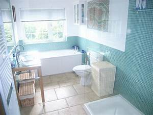 engaging beautiful bathrooms for small spaces by With small bathroom tile ideas for teens