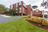 Laurel Ridge Rehab Center