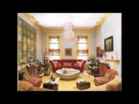 Decorating Long Narrow Living Room Pinterest Youtube