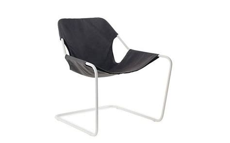 355 Best Chair Addict Images On Pinterest