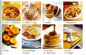 Food | mousepotato87