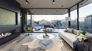 best home interior your sheet to the best home décor advice stylecaster
