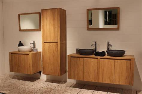 badkamer te koop badkamermeubel teak te koop loungeset 2017