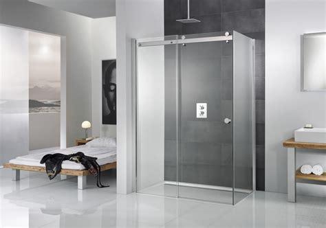 dans la chambre aménager une salle de bains dans la chambre travaux com