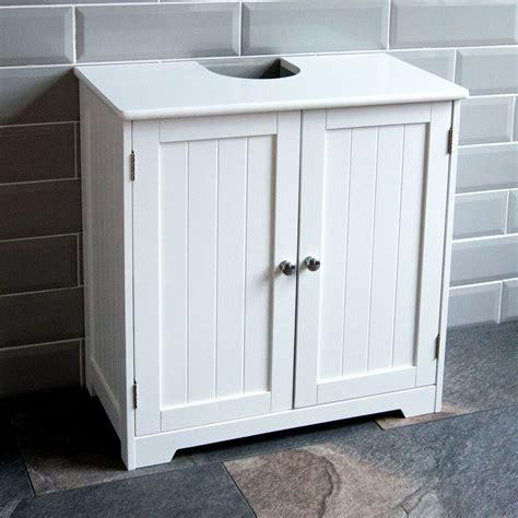 priano bathroom sink cabinet  basin unit cupboard