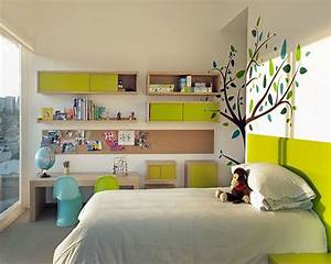 top cool bedroom ideas for kids in home decor ideas with With cool room ideas for kids