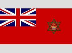 Colonial Nigeria 1901 1960