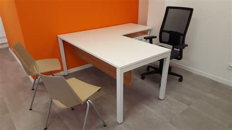 mobilier de bureau marseille mobilier de bureau design 224 marseille bureaux