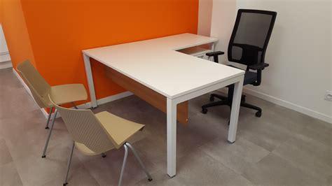 mobilier bureau marseille mobilier de bureau design à marseille bureaux