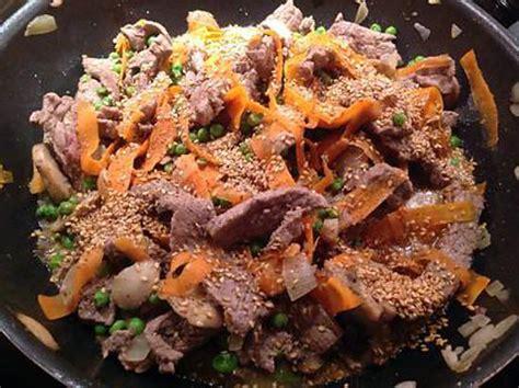 cuisine asiatique boeuf quelques liens utiles