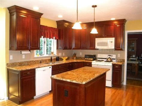 kitchen cabinets sets 21 best images about kitchen update ideas on 3232