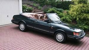 Saab Cabrio 900 : autorevue martkplatz saab 900 i 2 1 cabrio zum verkauf ~ Kayakingforconservation.com Haus und Dekorationen