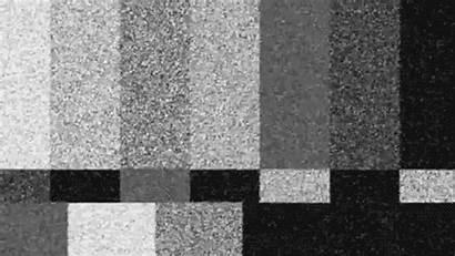 Grunge Dark Backgrounds Speaks Aesthetic Tv Trippy
