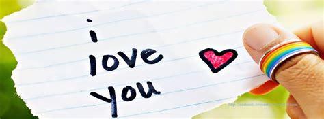 love photo cover  facebook