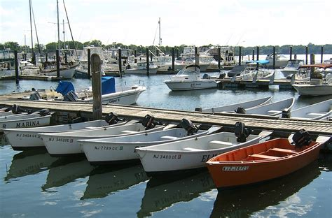 Fishing Boat Rentals Atlantic City by Fishing Boat Rentals At The Jersey Shore S Photo Album