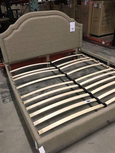 colfax furniture home facebook